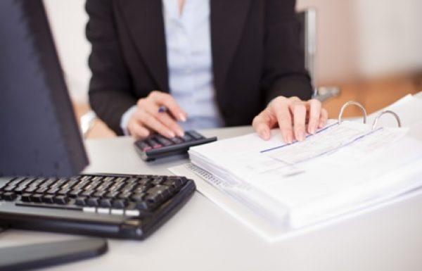 """עזרה בקבלת הצעת מחיר לתמ""""א 38 – ועד בית חיצוני"""